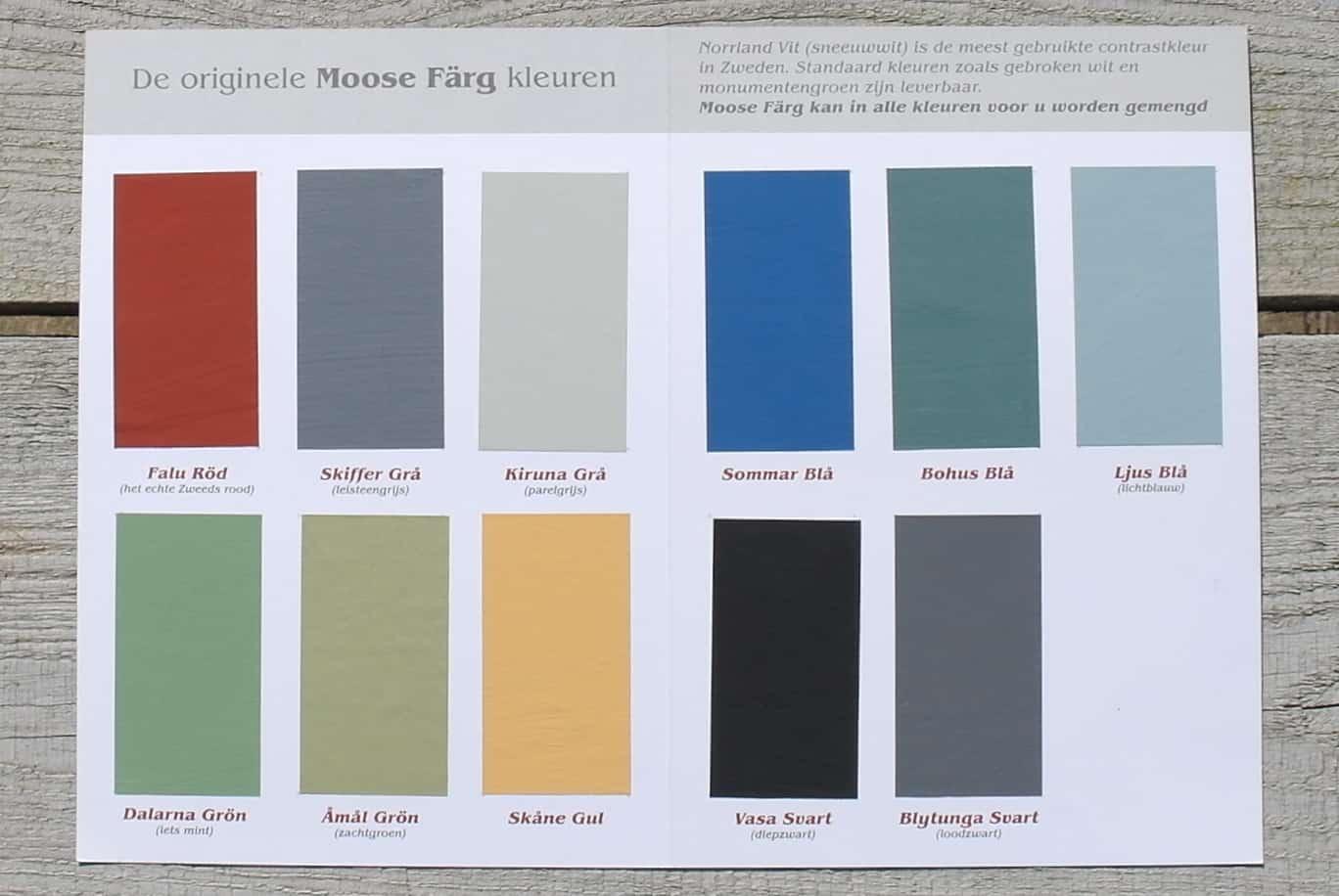 kleurenkaart-houtverf