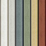 kleuren-houtverf-standbouwverf