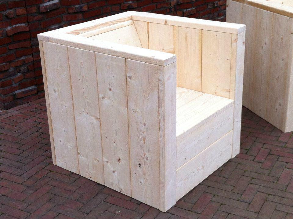 Genoeg White wash verf en beits | Online kopen | Moosefarg.nl PU28