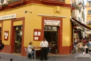 grana-andalucia