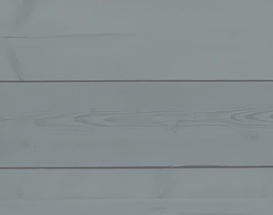 Lichtgrijze grey wash kiruna grå