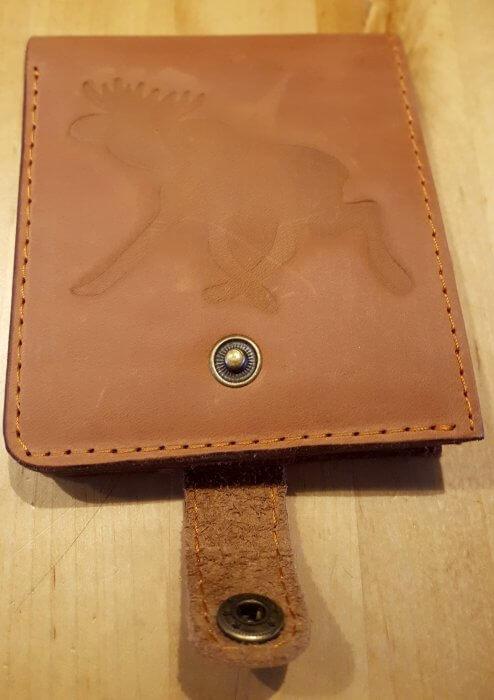 hangemaakte-leren-portemonnee