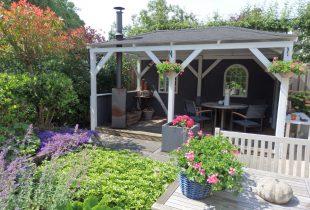veranda-wit-grijs