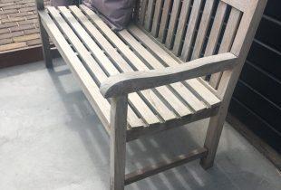 houtzeep hout zepen