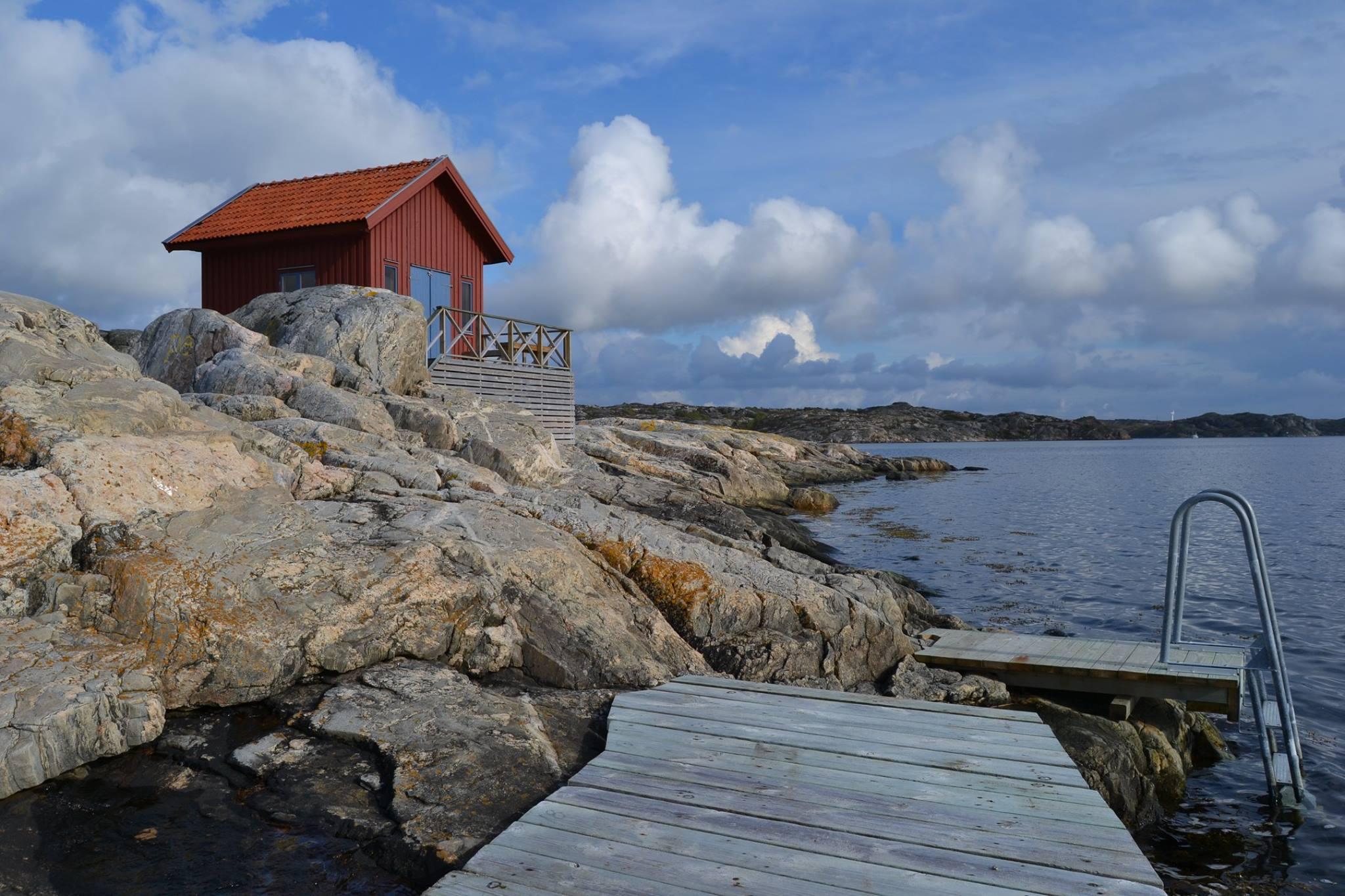 Schwedische Tapeten G?nstig : Color 10 Liter Holzfarbe Ral 3005 Weinrot Imparat Juwel Color 10