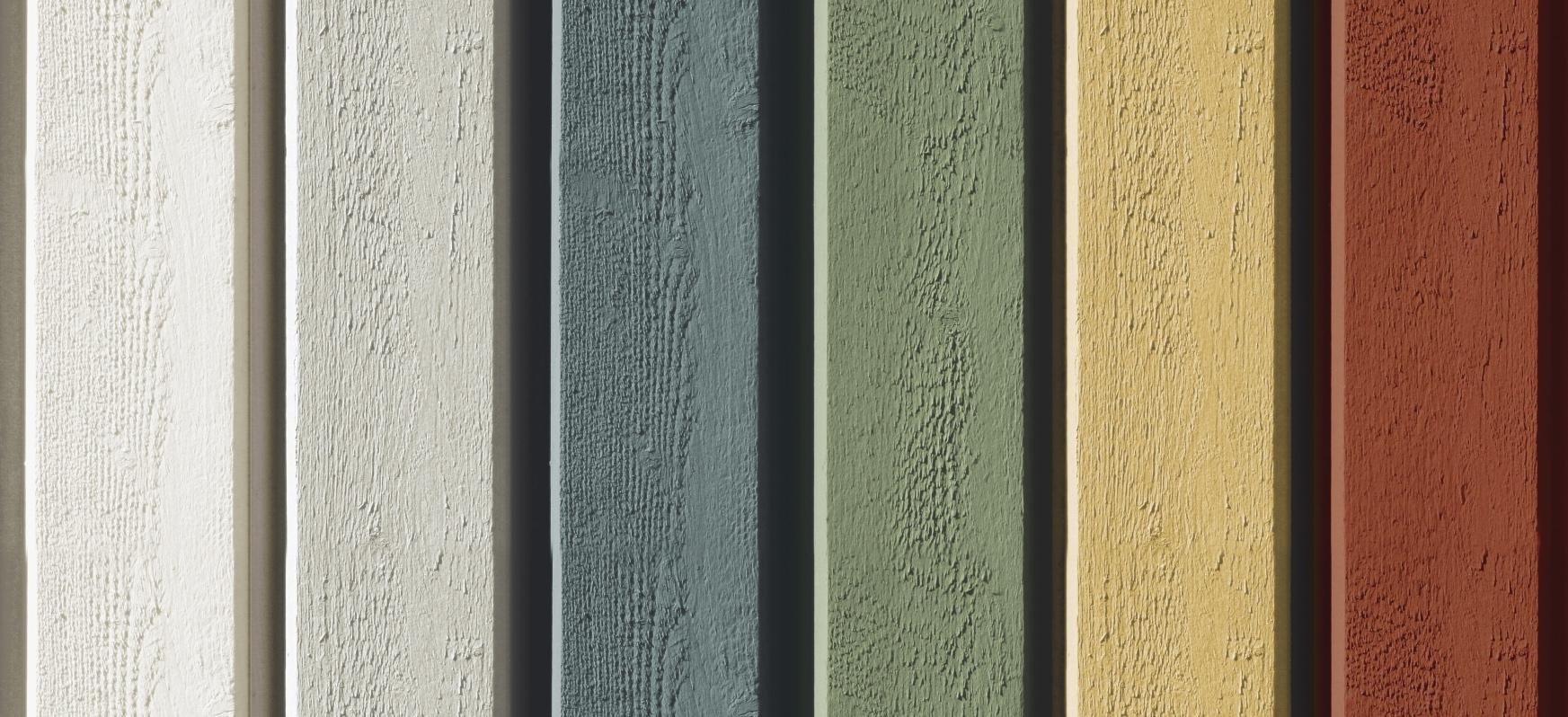 Schwedischer Farbenhandel Erfahrungen : schwedische farben von moose f rg holzfarbe ~ Watch28wear.com Haus und Dekorationen